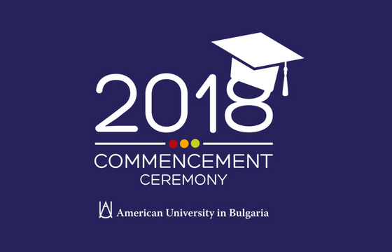 24th Commencement Ceremony