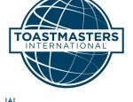 Toastmasters @ AUBG Weekly Meeting