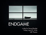 Theater Play: Endgame