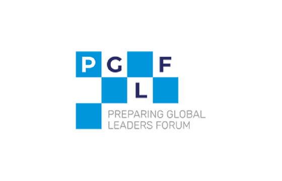 Preparing Global Leaders Forum