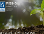Rising Impactors Launch Event