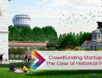 Crowdfunding Startups: The Case of Historical Park