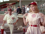 Movie Screening: A League of Their Own