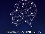 Innovators Under 35: Teodor Gigilev