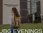 AUBG Evening in New York