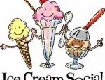 Subject Tutoring Kick Off and Ice Cream Social