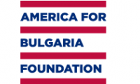 2012 October 19: New Student Center opens doors, named after America for Bulgaria Foundation.