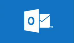 outlook email εισοδοσ