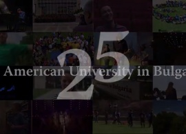 re:live the 25th Anniversary Campus Celebrations with Our New Video Teaser