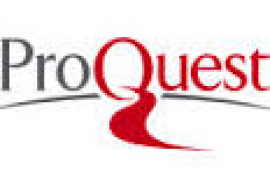 ProQuest Central TRIAL at Panitza Library
