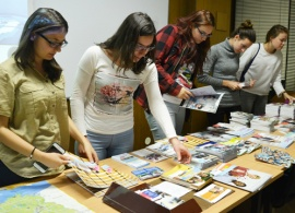 DAAD Scholarships Open Doors to Germany for AUBG Students