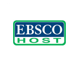 Free trial access to EBSCO Academic Search Ultimate