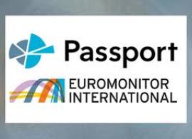 A Free Trial Access to Passport Database