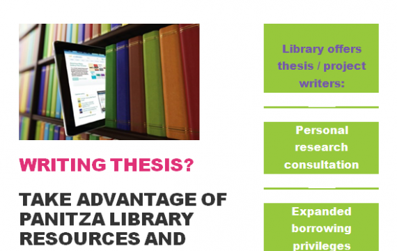 worldcat dissertations and theses oclc