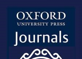 Free Trial Access to Oxford Journals Collection