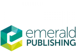Free Trial Access to Emerald Journals  (Oct.6th – Dec. 8th)