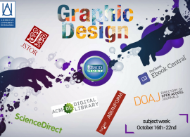 Graphic Design Week