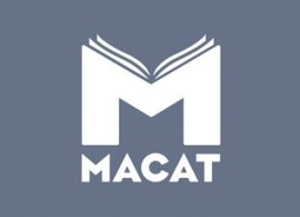 Free Trial Access to Macat iLibrary