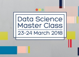 AUBG to Host Master Class on Data Science and Machine Learning