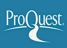 Free Trial Access to Two ProQuest Databases