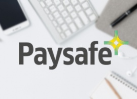Job Fair Series: Meet Paysafe