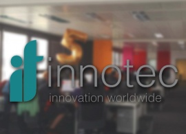 Job Fair Series: innotec