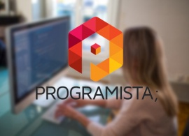 Job Fair Series: Programista;