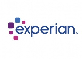 Job Fair Series: The Experian Way
