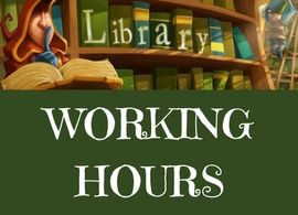 Extended Working Hours
