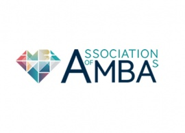 AUBG Joins AMBA Development Network