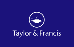 Free Trial Access to Taylor & Francis eBooks