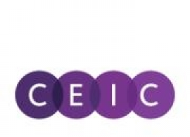 Free Trial Access to CEIC