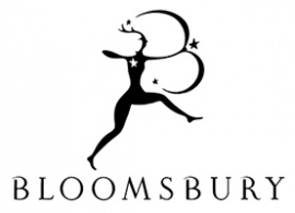 Free Trial Access to Bloomsbury e-Collections