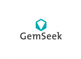 ​AUBG Job Fair Series: GemSeek