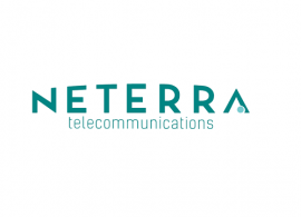 ​  AUBG Job Fair Series: Neterra