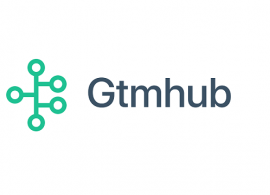 AUBG Job Fair Series: Gtmhub