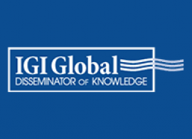 Free Trial Access to IGI Global