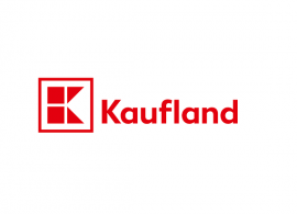 AUBG Job Fair Series: Kaufland