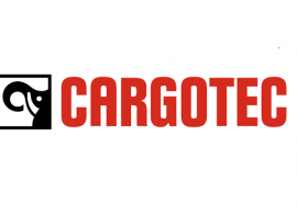 AUBG Job Fair Series: Cargotec