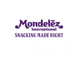 AUBG Job Fair Series: Mondelez