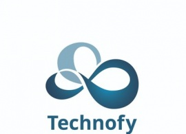 AUBG Job Fair Series: Technofy