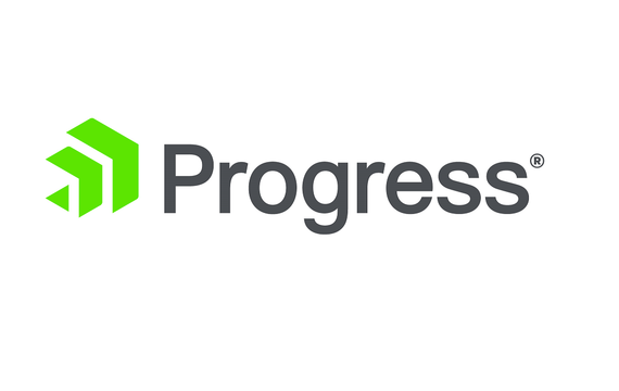 AUBG Job Fair Series: Progress