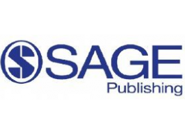 Free Trial Access to SAGE Journals & SAGE Research Methods