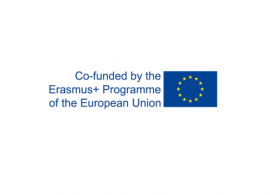 AUBG Awarded Two Three-Year Erasmus Plus Grants
