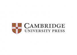 Free Access to Reference Works and Academic Textbooks on Cambridge Core