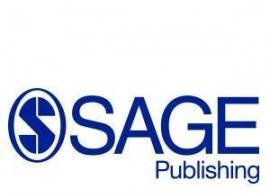 Free Access to SAGE Knowledge and more
