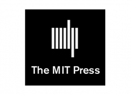 Free Trial Access to MIT Press eBooks