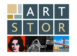 Free Access to ARTSTOR