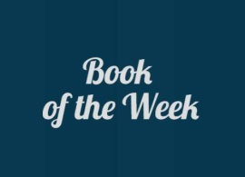 Book of the Week: Central and East European Politics: From Communism to Democracy.