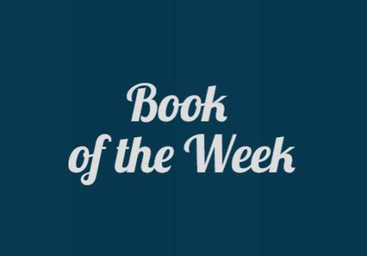 Book of the Week: Liberalism : the Life of an Idea.